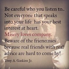 Misery Loves Company Quotes Amazing Pinrenee Volker On Spiritual And Relationships  Pinterest . Design Decoration