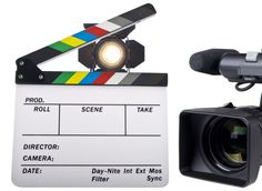 6 Tips For An Amazing Explainer Video Script