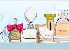 http://ljshoppingperfumes.blogspot.com/2015/08/discount-perfumes-get-real-ones-only.html