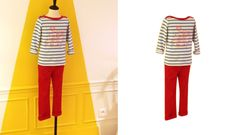 Image Manipulation Service   Neck Joint   Ghost Mannequin   Object Removal