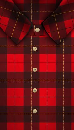 MuchaTseBle Tartan Wallpaper, Iphone Wallpaper, Plaid, Wallpapers, Texture, Wall Papers, Colors, Gingham, Surface Finish