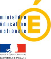 education in France: YES to reform, Not Inequalities! Gandalf, Aide Financiere, Curriculum, The Unit, France, Teaching, Writing, How To Plan, Education