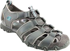 0977b8019cbf85 16 Best Women's Athletic Sandals images in 2013 | Athletic women ...