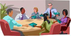 """Круглые столы это новая форма общения, уникальная методика, позволяющая находить неожиданные решения самых сложных вопросов. А так же проверка на умение держать под контролем свои эмоции. Данная методика приводит к созданию между участниками интегральной связи и проявлению """"коллективного разума"""".Это дает участникам новые методы решений.. Основным элементом данной методики являются РАВЕНСТВО И ВАЖНОСТЬ http://psychologieshomo.ru/blog/2016/09/10/kak-dogovarivatsya-ne-dovodya-do-konflikta"""