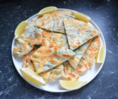 The Latest recipes added to What's Cooking Ella, plus a little about me Spinach And Cheese, Latest Recipe, What To Cook, Vegetable Dishes, Vegetables, Lunch Ideas, Cooking, Ethnic Recipes, Food