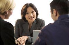 Como Hacer Una Presentación De Ventas Efectivas - http://www.sumatealexito.com/como-hacer-una-presentacion-de-ventas-efectivas/