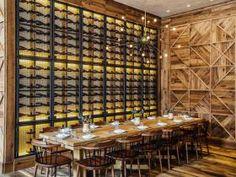 New York City's 20 Hottest Restaurants - Zagat