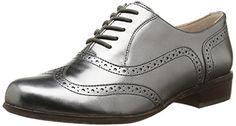 Clarks Hamble Oak, Chaussures de ville femme #Ville #chaussures http://allurechaussure.com/clarks-hamble-oak-chaussures-de-ville-femme-2/