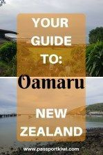 Wee getaways can help a travel itch as mentioned in my Wanaka adventure. I want to share with you all 5 Things to do in Oamaru, New Zealand. Solo Travel Quotes, Travel Advice, Travel Tips, Travel Ideas, Visit New Zealand, New Zealand Travel, Travel Alone, Asia Travel, New Zealand Houses