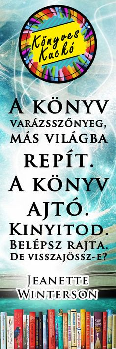 "Képtalálat a következőre: ""könyvjelző idézet"" Books To Read, My Books, Book Quotes, My Life, In This Moment, Fantasy, Reading, Funny, Reading Books"