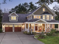 1000 Images About Craftsman Door Styles Amp Accessories On