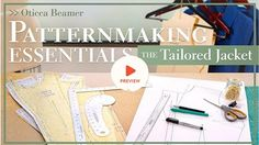 Sewing Pattern Making Classes | pattern making classes online | pattern making classes | sewing pattern making | pattern making class | women's clothing