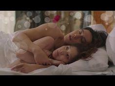 """운명처럼 널 사랑해 <OST-1> 캐논의 아침 """"Morning Of Canon""""  Fated To Love You OST [MV]"""