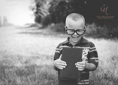 EM - erin mcgregor photography -Back to school