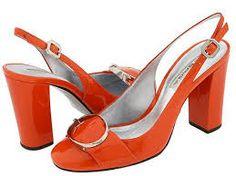 http://womenclothesshoes.blogspot.com/