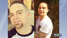 Family Asks The Public For Help Locating Missing Goleta Man | News  - KEYT