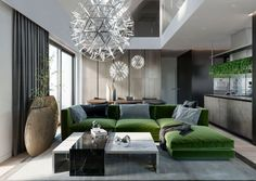 """CGarchitect - Professional 3D Architectural Visualization User Community 