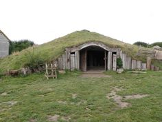 Ancient Technology Centre in Cranborne Chase - Pesquisa Google