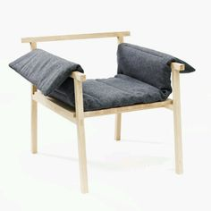 little giant chair