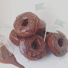 #leivojakoristele #mitäikinäleivotkin #vappu Kiitos @sukkiajasuklaata