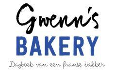 Over Gwenn Danis, Heel Holland Bakt en Gwenn's Bakery Cake Recept, Homemade Croissants, Tarte Fine, Dacquoise, Red Velvet Cupcakes, Lemon Bars, Macaroons, Brownie Cookies, Carrot Cake