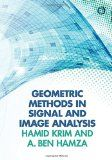 Geometric methods in signal and image analysis / Hamid Krim, A. Ben Hamza. http://encore.fama.us.es/iii/encore/record/C__Rb2678805?lang=spi