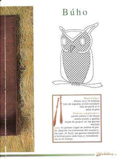 animales - Maria de prada - Picasa Web Albums