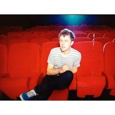 Soon ! Norman Thavaud va vous étonner encore avec Orange et  Studio 37 . #videos #YouTube et #cineday sur #DailyMotion plus de 4 millions de vues