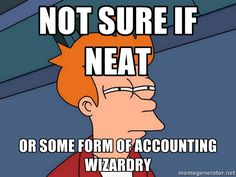 accounting meme - - Yahoo Image Search Results