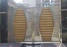 Código do item: g11  portas de segurança em aço inoxidável