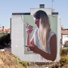 Lonac, Portugal