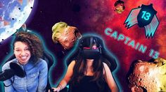#VR #VRGames #Drone #Gaming #VR #VRGames #Drone #Gaming ASTEROIDS ARCADE GAME IN VIRTUAL REALITY! | Captain 13 - Beyond The Hero VR (Oculus Touch Gameplay) asteroids arcade game, asteroids game, best vr, Best VR games, captain 1... Arcade, asteroids, Captain, drone, game, gameplay, games, gaming, hero, Oculus, reality, touch, virtual, VR, VR Pics, vrgames #Arcade #Asteroids #Captain #Drone #Game #Gameplay #Games #Gaming #Hero #Oculus #Reality #Touch #Virtual #VR #VRPics #Vr