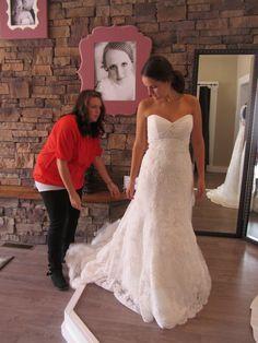 Vendor Spotlight | Princess Boutique http://princessboutique.us/