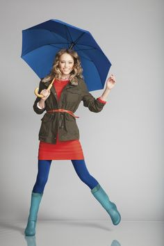 The most soft & flexible rainboot EVER!  Crocs 12424 Rainfloe Boot http://www.koobee.gr/gr/product/1597_RainFloe_Boot_12424