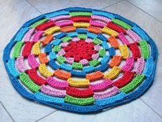 alfombra-arcoiris