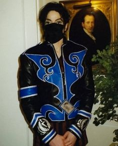 My favorite pictures of Michael & Cheeky Commentary! Michael Jackson Jam, Michael Jackson Outfits, Michael Jackson Youtube, Michael Jackson Wallpaper, Celine, Classic Songs, Interview, King Of Hearts, The Beatles