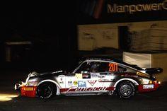 Da Zanche festeggia sul podio del Monza Rally Show  #Luciodazanche, #Monzarallyshow, #Pentacar, #Porsche911, #Rallystorici, #Rallystorici.It  Continua a leggere cliccando qui > https://www.rallystorici.it/2017/12/04/da-zanche-festeggia-sul-podio-del-monza-rally-show/