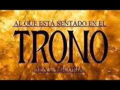 1 hora de musica instrumental para orar y fluir ,Marcos Brunet , cristine d clairo , m.s. marcos - YouTube
