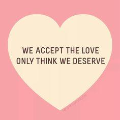 #thefaultofourstars #love #inspiration #inspo #inspirational quote