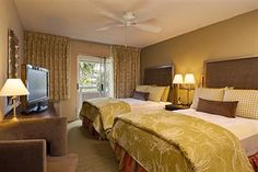 Our updated suites are comfortable and affordable