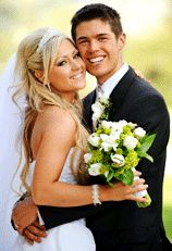 Weeding Speech site  for All .