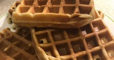 The Kitchen Food Network, Yams, Food Network Recipes, Waffles, Sweets, Cooking, Breakfast, Sweet Pastries, Baking Center