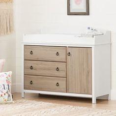 simmons monterey dresser rustic white. simmons kids slumbertime monterey 4 drawer dresser/changer combo - rustic white more info: |\u003e pottytrainings.blogspot.com \u003c| | start potty training dresser