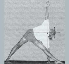 yoga vintage asanas - Pesquisa Google