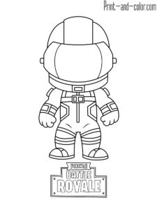 96 Best Fortnite Coloring Pages Images In 2019 Coloring Books