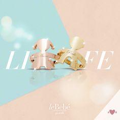 Mamma, sulle tue mani i simboli del vero amore! Gli Abbracci di leBebé Gioielli, scoprili sul nostro sito. :) http://www.lebebe.eu/it/categorie/novita/lebebe_gioielli #fieradiesseremamma #lebebé #gioielli #anelli #mamme