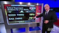 CNN Student News - October 1, 2013