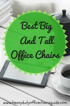 Check out the best big and tall office chairs that offer the best lower back support.