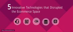 In this fast-paced world, get an edge over ecommerce competition. Contact an ecommerce development agency for embracing latest technologies, now!
