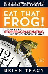 Recommended Reading - Jennifer Meyering